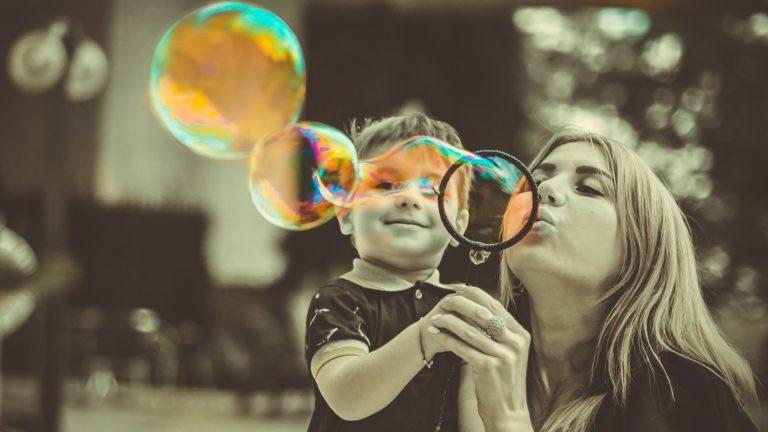 Financial Planning and Stepchildren