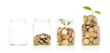 Should You Introduce Profit-Sharing